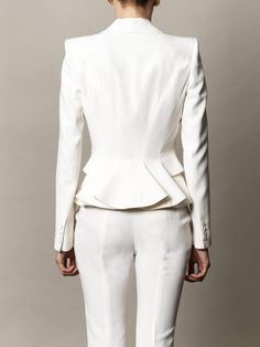 McQ jacket 2