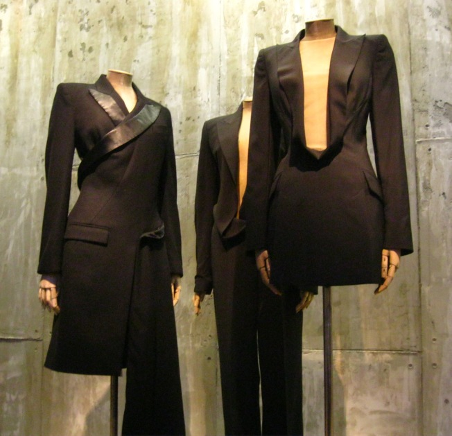 mcqueen-savage-beauty-jackets-2