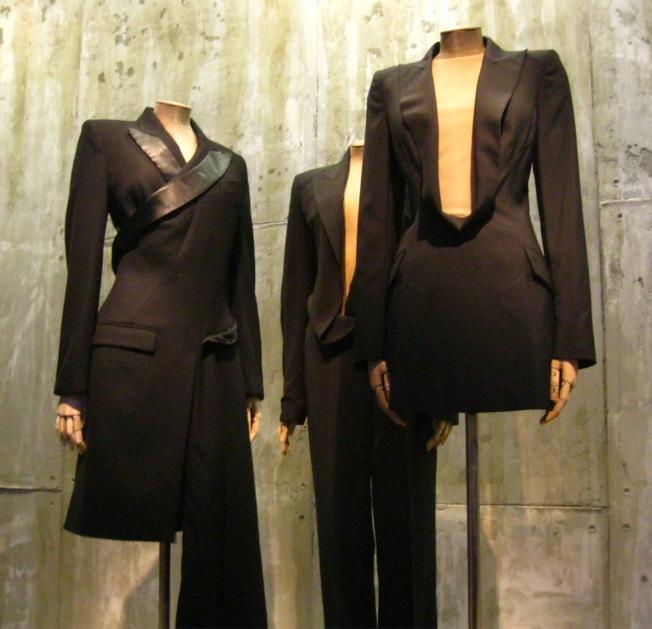 mcqueen-savage-beauty-jackets-2
